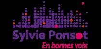 logo-sylvie-ponsot